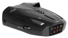 detector-500x294