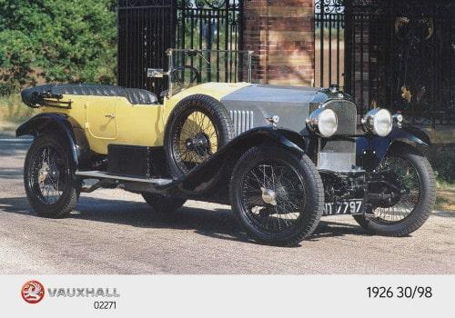 vauxhall-heritage-1926-79979-500x350