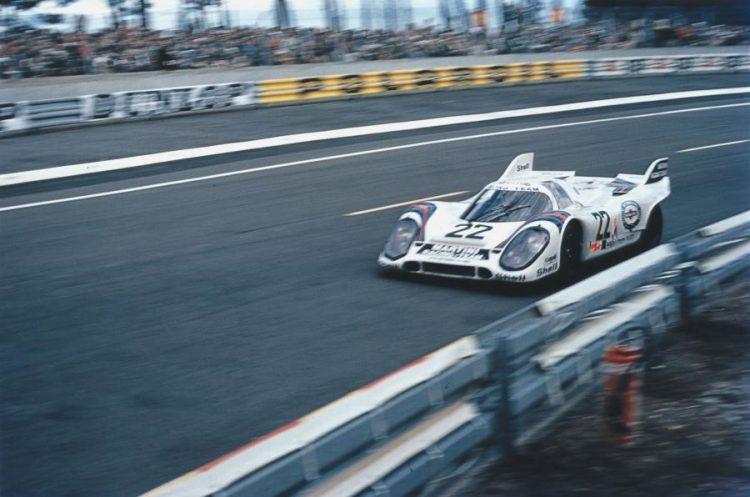 saga da porsche A SAGA DA PORSCHE EM LE MANS 1971 martini racing porsche917 autocar co uk