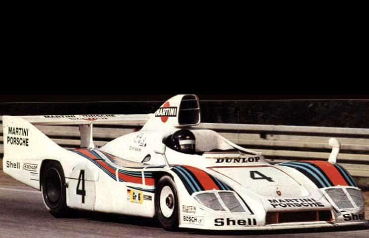 saga da porsche A SAGA DA PORSCHE EM LE MANS 1977 936 motorsportretro com