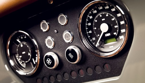 442resize-compressor