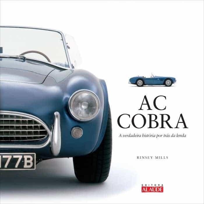 Foto Legenda 05 coluna 4815 Livro AC Cobra