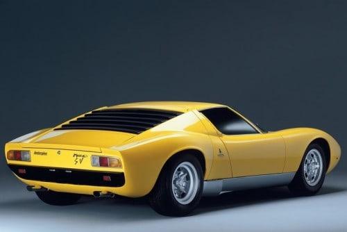 Lamborghini-Miura_SV_1971_800x600_wallpaper_10