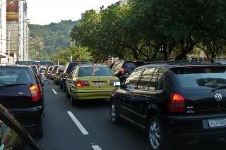 1200px-Traffic_jam_Rio_de_Janeiro_03_2008_28.wikipaedia  EM BUSCA DA VERDADEIRA FORÇA 1200px Traffic jam Rio de Janeiro 03 2008 28