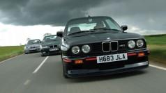 BMW-M3-E30-003