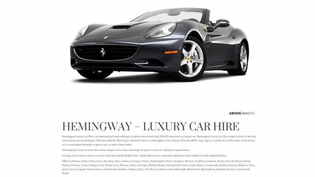 alugar pelo site Hemingway, sem carros como alternativa ao contratado  FIAT PANDA, 2.400 km NA EUROPA Captura de tela 2015 12 02 07