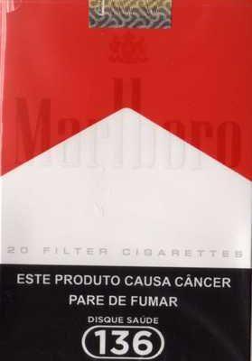 Causa cancer r