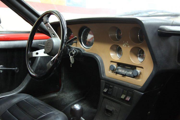 VW SP2 (amantesvw.blogspot.com)