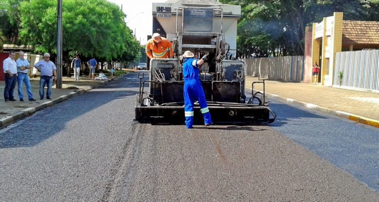 asfaltamento1