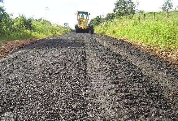 asfaltamento2 c