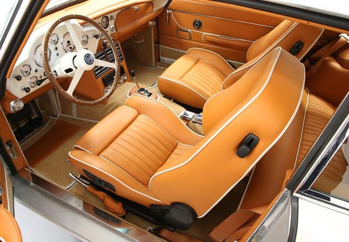 heritage-trim-08