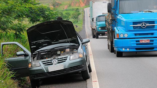 Enguiçar na estrada: muito inconveniente (fonte: www.autoeletricajair.com.br)