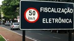 velocidade 50km