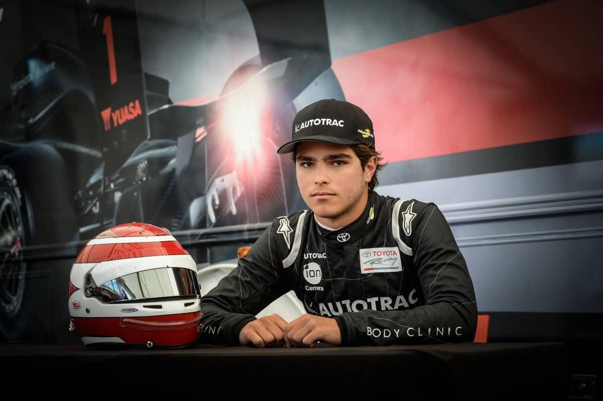 2016-01-26-Pedro-Piquet