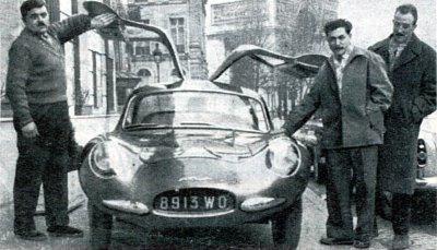 Atla 1959 - com Durand ao centro da imagem (jide-scora.fr)