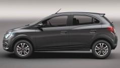 Chevrolet-Onix-2016 (2)