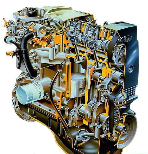 Cvh_engine01