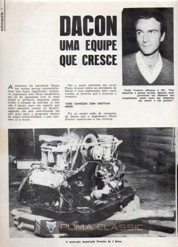 Equipe_Dacon_AE_nov_1966_pg52a