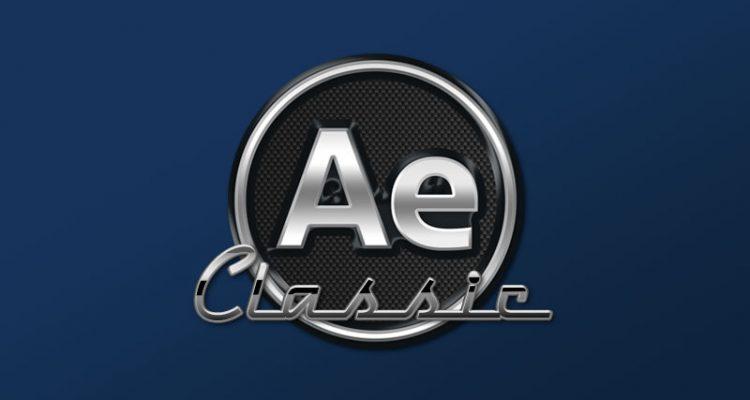 Logo-AUTOentusiastas-classic-5