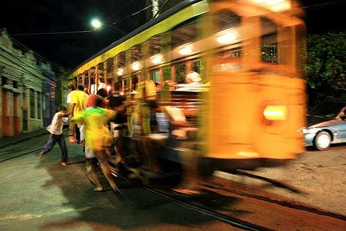 foto www.efecade.com.br  EMBREAGEM, ENTENDA-A E CUIDE BEM DELA PEGAR O BONDE ANDANDO 1