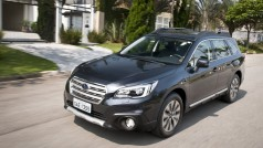 SUBARU_Outback___alta_resolucao