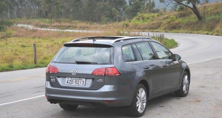 VW-Golf-Variant-TSI-AUTOentusiastas-311-750x400  DEZ MELHORES CARROS NOVOS QUE POSSO COMPRAR EM 2016 VW Golf Variant TSI AUTOentusiastas 311