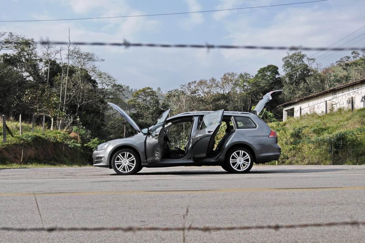 VW-Golf-Variant-TSI-AUTOentusiastas-40  DEZ MELHORES CARROS NOVOS QUE POSSO COMPRAR EM 2016 VW Golf Variant TSI AUTOentusiastas 40
