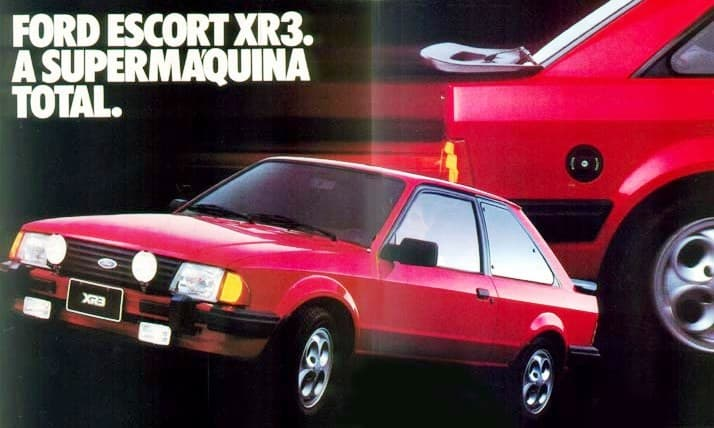 escort-xr3-84-1g