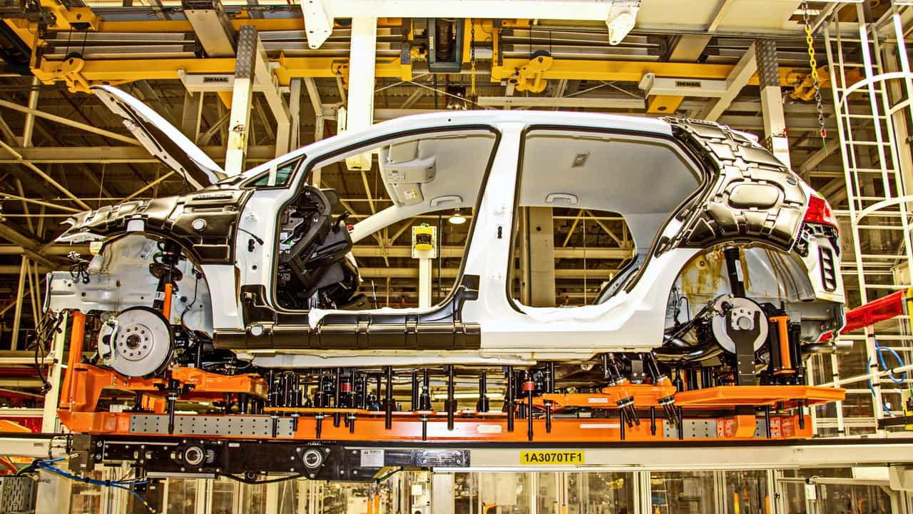 fabrica VW 02