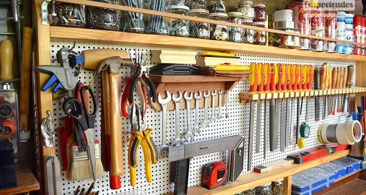 ferramentas1