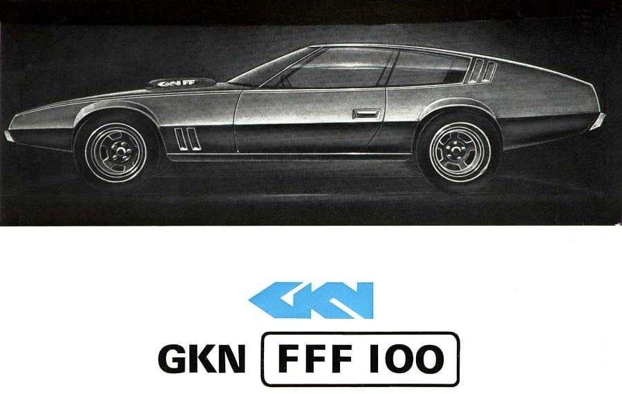 JENSEN FF: IDEIAS DURAM MAIS QUE AUTOMÓVEIS gkn100 0 l e1452348979148