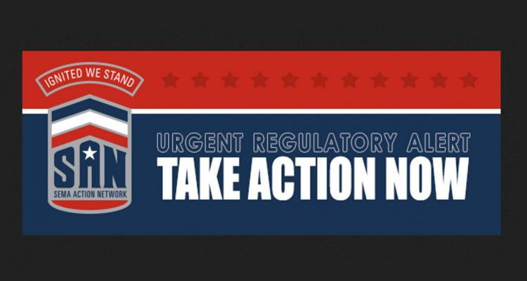 001-epa-racecar-ban-sema-petition-oppose-take-action