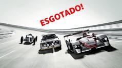 2013-audi-brand-general-159 (1)aa esgo