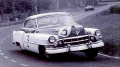 50-caddy-lemans - thetruthaboutcars com