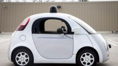 -62170005200_prototype-googles-own-self-driving-vehicle-seen-during-media-preview-googles-current