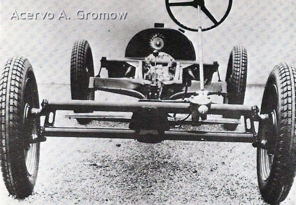 AG-26-Foto-24