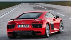 Audi-R8_V10_plus_2016_1280x960_wallpaper_0f