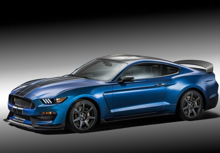 Ford-Mustang_Shelby_GT350R_2016_1280x960_wallpaper_02