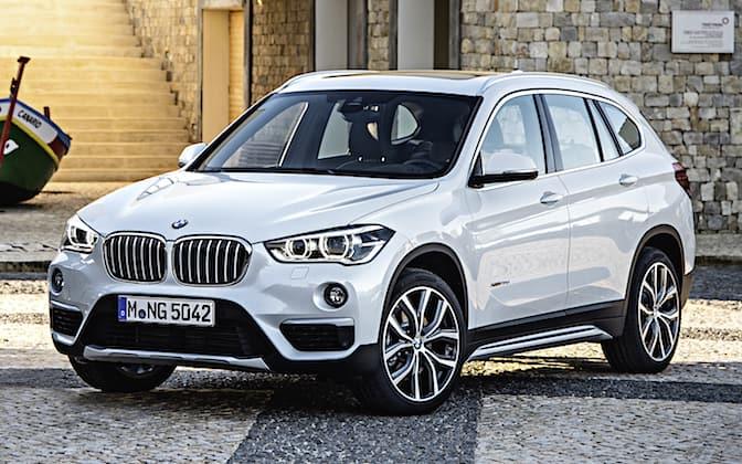 Foto Legenda 04 coluna 0716 - BMW-X1