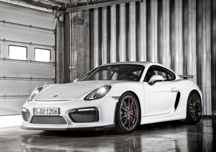Porsche-Cayman_GT4_2016_1280x960_wallpaper_01 dez carros mais fantÁsticos DEZ MAIS FANTÁSTICOS CARROS LANÇADOS RECENTEMENTE Porsche Cayman GT4 2016  wallpaper 01