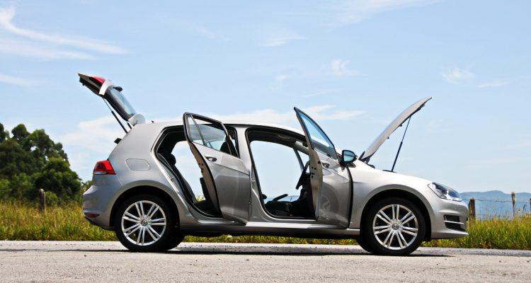 VW Golf MSI 2016 02 a
