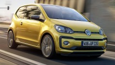 Volkswagen_Up_Highline_01