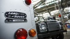 land-rover-defender-2million-e-1