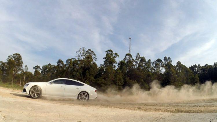 maxresdefault dez carros mais fantÁsticos DEZ MAIS FANTÁSTICOS CARROS LANÇADOS RECENTEMENTE maxresdefault