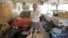 Siegel na sua garagem oficina (robsiegel.com)