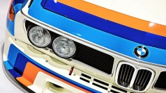 BMW 3.0CSL 1975 - 03a