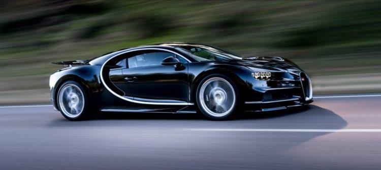 Bugatti-Chiron-24  O BUGATTI TIPO 41 ROYALE Bugatti Chiron 24 1
