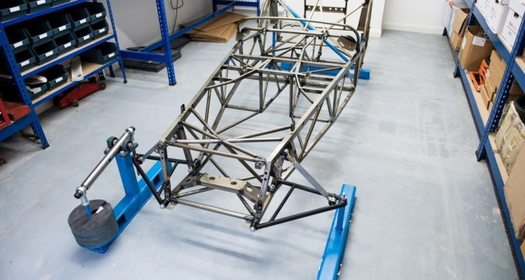 Caterham-presents-new-Seven-chassis-uses-bicycle-technology-to-drop-weight-by-10-percent-2-1024x576