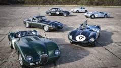 Jaguar-Classic-1024x683
