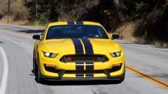 MustangShelbyGT350-9